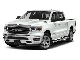 New 2019 RAM All-New 1500 Big Horn/Lone Star Crew Cab in West Islip ...