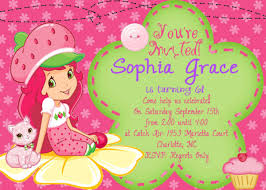 top kids birthday party invitations to inspire you com kids birthday party invitations as an additional inspiration to create nice looking birthday invitation 209201619