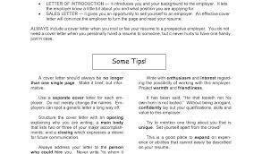 Bistrun Customer Service Cover Letter Samples Resume Genius
