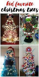 the office christmas ornaments. These Are The Best Christmas Tree Ideas For Kids To Make! Love Them! Office Ornaments