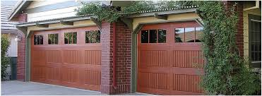 garage doors san diegoOverhead Door of So Cal Garage Doors  Garage Door Service San Diego