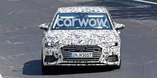 audi a3 modell 2018. perfect 2018 15 intended audi a3 modell 2018
