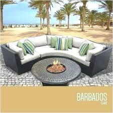 heritage patio furniture heritage patio furniture reviews heritage outdoor furniture covers heritage patio furniture sams club