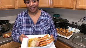 HOW TO: AUTHENTIC SEAFOOD GUMBO - YouTube