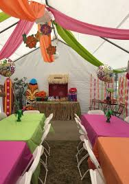 Best 25+ Hawaiian party decorations ideas on Pinterest | Luau decorations,  Luau party decorations and Luau party
