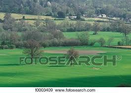Es una formación arenisca considerada uno de los paisajes más impresionantes del planeta. Europa Reino Unido Inglaterra Gran Bretana Paisaje Paisajes Escena Coleccion De Foto F0003409 Fotosearch