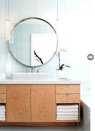 hanging bathroom lighting. New Pendant Light For Bathroom Unique Hanging Fixtures Best Ideas About Lighting