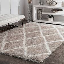 home depot stair runner rugs for home decoration ideas new black area rugs 5x7 beautiful and