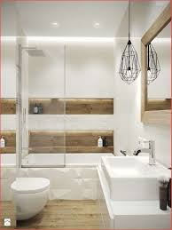 stand up shower ideas for small bathrooms inspirational bathtub designs new ideas astounding bathroom floor plans