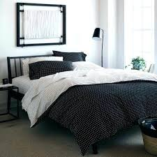 black and white duvet covers medium size of and white sheets all comforter red bedding fl duvet cover black and white check single duvet covers