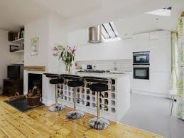 Beautiful airy 3 bed property, in the quiet... - HomeAway