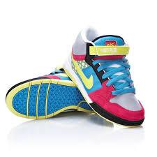 nike 6 0 shoes. nike 6.0 shoes - air mogan mid womens pink flash 6 0