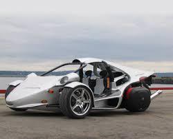 wheeler strange vehicles diseno art