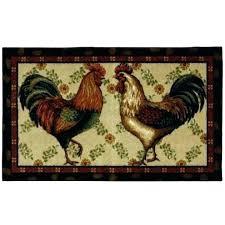 rooster runner rug rooster kitchen rug kitchen rooster rug home country brown rooster kitchen rugs x rooster runner rug kitchen