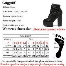 Gdgydh Women Boots