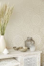 wallpaper to go with cream walls amazing with wallpaper to painting in design