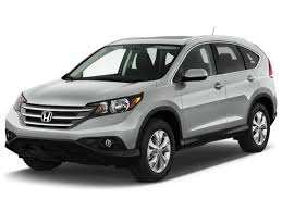 2014 Honda Cr V Exterior Colors U S News World Report