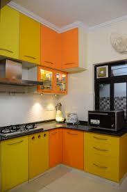 interior design ideas kitchen. Kitchen Interior Design Ideas S