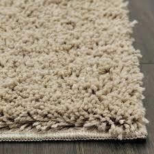 mohawk bath rug home memory foam rugs dynasty bathroom macys black friday watercolor neutral blue
