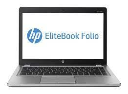 HP Elitebook Folio 9470m Ultrabook Driver Download For Windows 8,7,10 OS