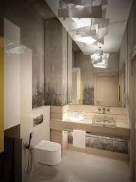best bathroom lighting. Enjoyable Best Bathroom Light Fixtures Ideas Brass Contemporary Vanity Lights Sconces Ceiling Lighting