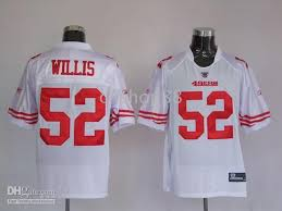 San 19 Patrick Willis Jersey Francisco 49ers Cheaper Nfl 52 Jersey Wholesale