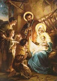 Znalezione obrazy dla zapytania boże narodzenie obrazy