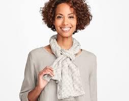 <b>2019 Flax</b> Barn Sale   <b>Women's</b> Linen Clothing Sale   Syracuse ...