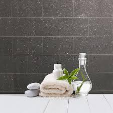 312200 contour black glitr brck wallpaper