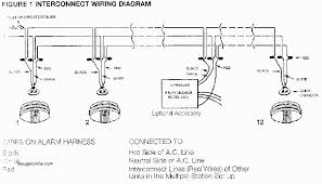 10 smoke detector wiring diagram installation fan wiring smoke detector wiring diagram 4 wire smoke detector wiring diagram installation wiring a smoke detector diagram luxury smoke detector interface of wiring a smoke detector diagram gif