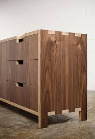Kitchen Work Table Wood 17 Best Ideas About Plywood Cabinets On Pinterest Plywood