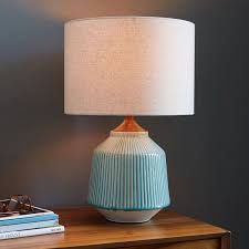 table lamps lighting. table lamps lighting l