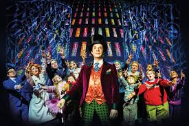 charlie and the chocolate factory tickets from sabe up to  charlie and the chocolate factory tickets from 17 50 sabe up to 33% no fees join willy wonka for the magic musical at the theatre royal drury l