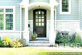 glass front door privacy ideas privacy glass door glass front door privacy front door privacy glass