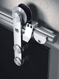 eclisse surface mounted hangers