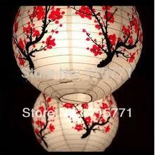 купите 40 cm <b>paper</b> lantern с бесплатной доставкой на ...