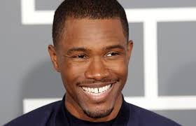 A Detailed Analysis of Every Single Car <b>Frank Ocean</b> Names on His ...