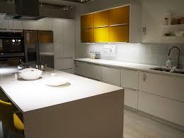 ikea cabinet lighting. ikea debuts 2015 kitchen line filled with ultraefficient spacesaving designs photos sektionunder cabinet lighting u2013 inhabitat green design ikea