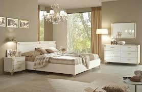 buy italian furniture online. Bedroom Furniture Italian Classic Buy Online .