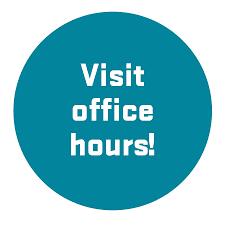 Image result for visit office