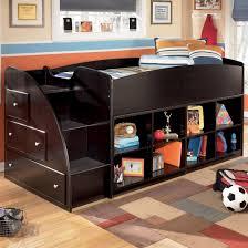Kids Bed With Bookshelf Kids Beds Memphis Nashville Jackson Birmingham Kids Beds