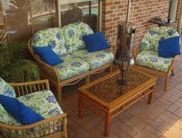 Coral Coast Classic 53 X 14 In Porch Swing U0026 Glider Outdoor Diy Outdoor Furniture Cushions