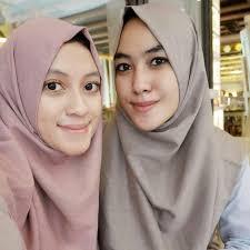 15+ bisnis online tanpa modal yang menguntungkan. Dengan Modal 0 Rupiah Dua Kakak Beradik Ini Sukses Bisnis Hijab