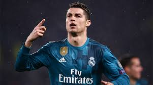 Real madrid agreed to sell ronaldo to juventus for $110 million, the same fee it had paid to extract him from manchester united nine years ago.credit [world cup: 97 Cristiano Ronaldo Juventus Wallpapers On Wallpapersafari
