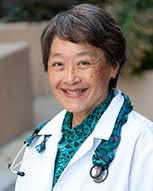 Dr. Sara A. Woolf M.D., Family Doctor in Berkeley, CA | Sutter Health