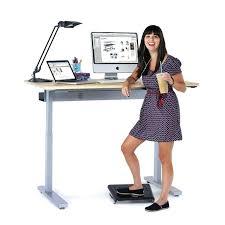 desk stand up computer desk australia stand up computer desk