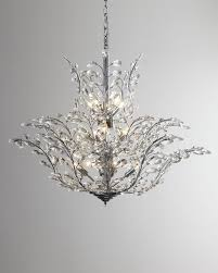 46 best crystal chandeliers images on crystal intended for contemporary residence lighting crystal chandeliers ideas