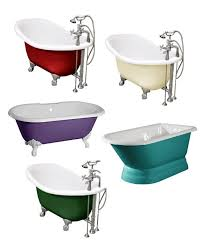 paint for sinks and tubs remarkable bathroom refinishing repair reglazing bathtub providence ri interior design 44
