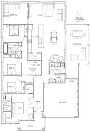 indian home plans and designs design plans for homes home design and plans design plans for indian home plans