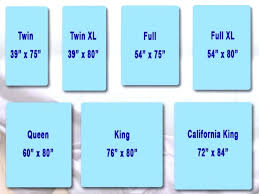standard rug sizes in feet large size of layout dimensions of king size mattress in feet standard rug sizes
